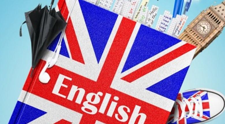 учим-английский-дома